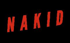 NAKID - 2020